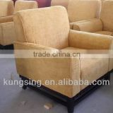 <b>country</b> <b>style</b> single seater sofa trend furniture