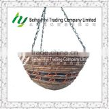 Guangxi Handmade Hanging Basket for sale