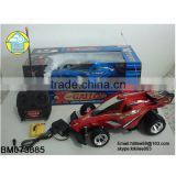 Shantou rc drifting car,Plastic Material and Car Type rc car for sale
