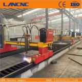 China cnc steel cutting machine,auto cad plasma cutting machine