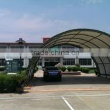 Farm Equipment Storage Shelter , warehouse tent , shipping container shelter , car shelter , car garage tent