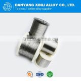 0Cr21Al6Nb wire with bright surface