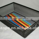 popular Stationery Holder/item,high quality office stationery with low price