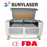 Model Engraving Suny-1390 Laser Engraving Machine with Ce Fad