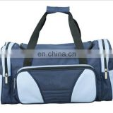 2014 wholesale sport duffle travelling bag