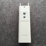 433/315MHz Car Remote Control Jammer
