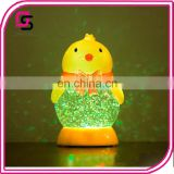 Good quality LED baby night lamp cute trendy baby lights
