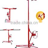 steel drywall panel lift capacity 68kgs