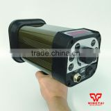 Newest Portable Type DT-05B Rechargeable Strobe Lamp For Printing