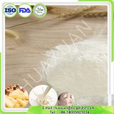 100% pure fish collagen powder