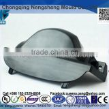 vehicle spare parts, automotives spare parts, vehical lamp shell, rearview mirror cover, toy car interior parts