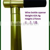 Pneumatic Wine Opener, One touch Wine Opener