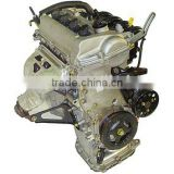 TOYOTA 1NZ long block new engine for sale