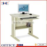 computer <b>desk</b> <b>office</b> <b>desk</b> <b>office</b> <b>table</b> with wagon steel <b>office</b> <b>desk</b> <b>office</b> <b>table</b>