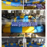 swimming pools for sale / inflatable pools / pools