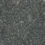 Snow Black Granite