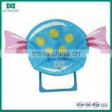 High quality childrens animal moon chairs