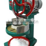 Electric Ice Shaving Machine,electric Ice Crusher