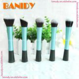 Banidy New Wholesale Factory Makeup Brush