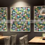 Sincol beautiful vinyl wallpaper catalog for Hotel, Shop, Restaurant and Home use, mede in Japan