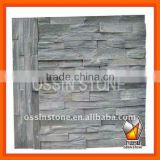 Grey Culture Cladding Stone