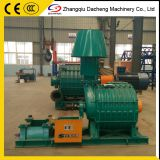 C45 Multistage Centrifugal Blower for Furnace Boasting