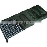 Cheaper Wholesale Lightweight Envelop sleeping bag