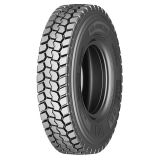 Dump truck tires 11.00R20 driving wheel