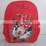 school backpack for kids for sale