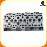 <b>motorcycle</b> accessories <b>switch</b> ISF 2.8 cylinder head