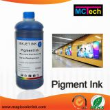 CISS water based Pigment ink for HP x476 x477 Printer