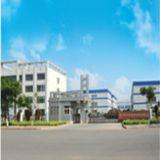 Jining Hengsheng Precision Measuring & Cutting Tools Co., Ltd.