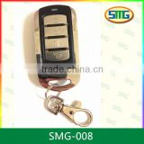 Cars, Garage Doors , Gates doors, Alarm systems General Remote Control Duplicator SMG-009