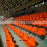 stadium chairs(ZS/ZKBA)