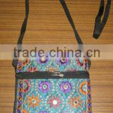 Designer Hand Bags , Cotton Hand Bags