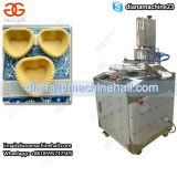 Automatic Egg Tart Skin Making Machine for Sale