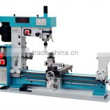 HQ500 (HQ800) <b>Lathe</b> / combination <b>lathe</b> <b>milling</b> <b>machine</b>