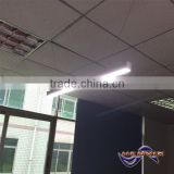 high quality 25w led linear pendant light