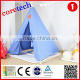 New style wholesale durable kids teepees factory