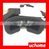 UCHOME VR BOX second generation 3d mobile phone glasses