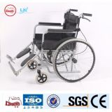 disabled used manual wheelchair