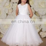 Baby girl dresses wholesale