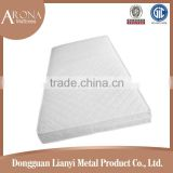 Breathable <b>fabric</b> for <b>baby</b> mattress / foam for <b>baby</b> mattress/<b>baby</b> bed mattress