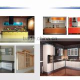 KITCHCEN CABINET DOOR