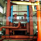 KT5000 Type Fully Hydraulic Power Unit 5m Diameter Piling Bridge Drilling Equipment