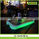 sofa hinge light8 led tray sofa lamp for promotion