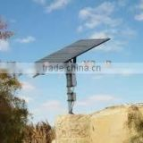 solar module production line 1000w