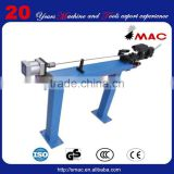 SMAC high quality and well selling cnc autonatic return bender