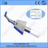 UL507 Articulated Finger Probe