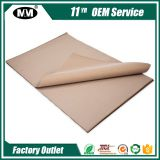 Factory packaging warehouse packaging using with Grap sheet